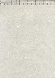 ワープロ用紙 和紙の里 楮筋入り