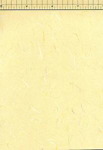 多彩山根紙 黄