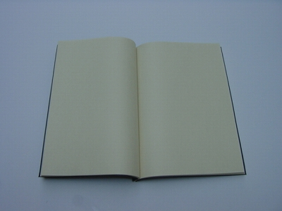和綴じ帳並3