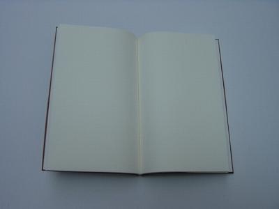 和綴じ帳中3
